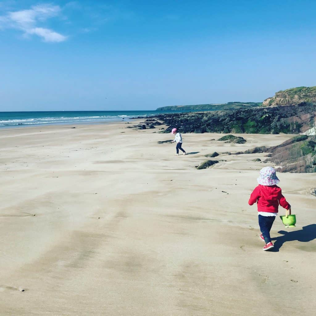 Inchydoney Beach | Clonakilty | UPDATED June - TripAdvisor