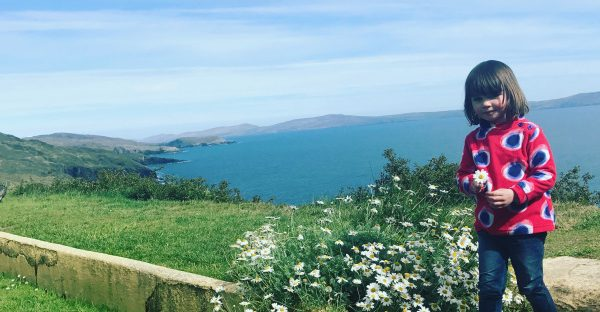 A Trip to the Beara Peninsula – 10 Absolute Gems along the way