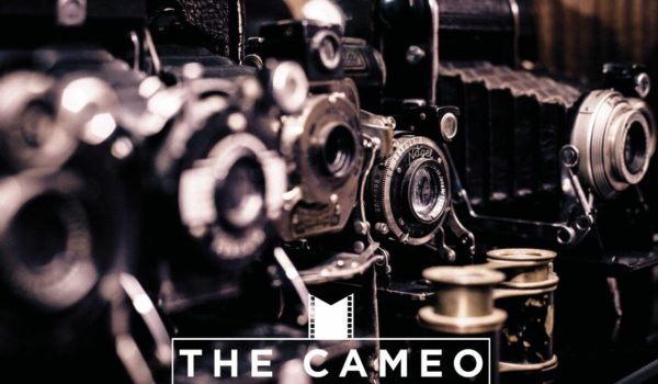 Check out the Montenotte Hotel for a Date Night at the Cameo Cinema